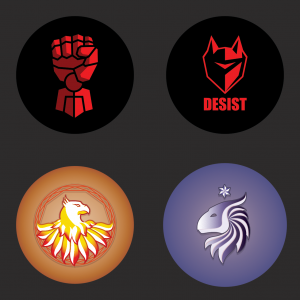 badge-designs